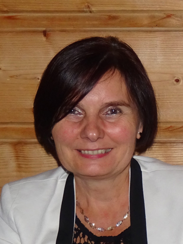 Marta Rajek